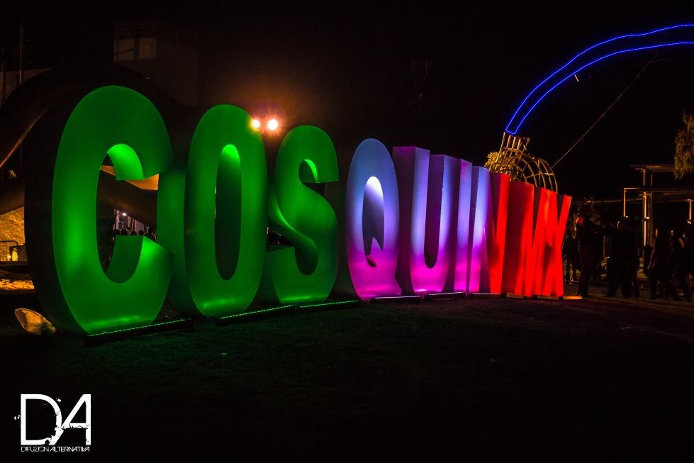 cosquin-mx-3