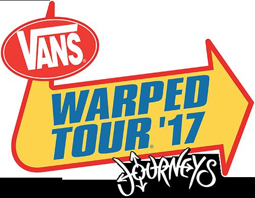 2017_VWT-logo_header