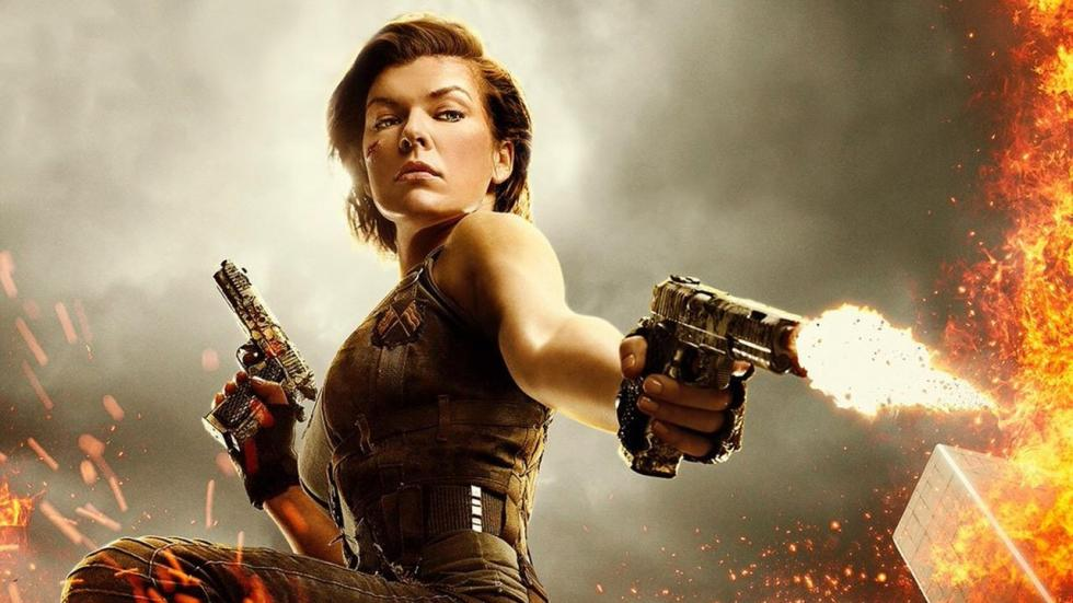 resident-evil-the-final-chapter-no-match-for-shyamalans-spli_1wxg
