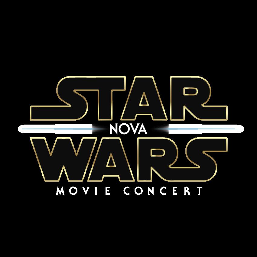 Star_Wars_NOVA