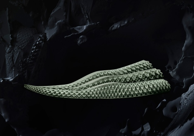 adidas-futurecraft-4d-release-date-4