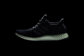 http-hypebeast.comimage201704adidas-carbon-futurecraft-4d-1