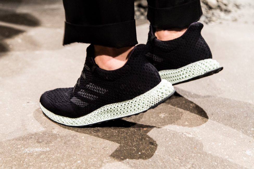 http-hypebeast.comimage201704adidas-futuracraft-4d-nyc-event-on-feet-19