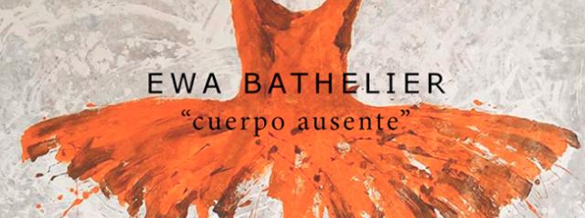 EVA Bathelier.png
