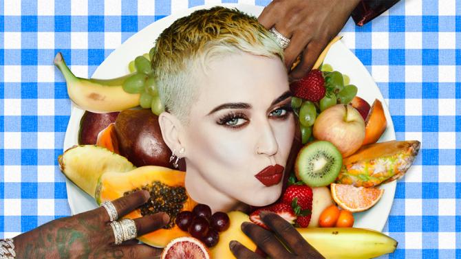 katy-perry-bon-appetit-art.jpg