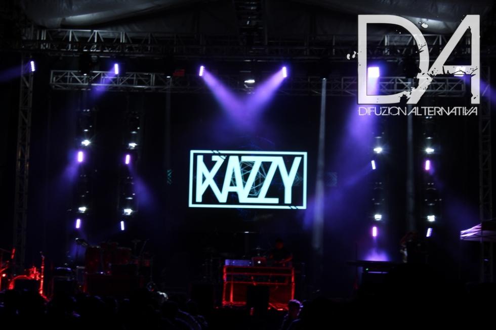 kazzy logo1