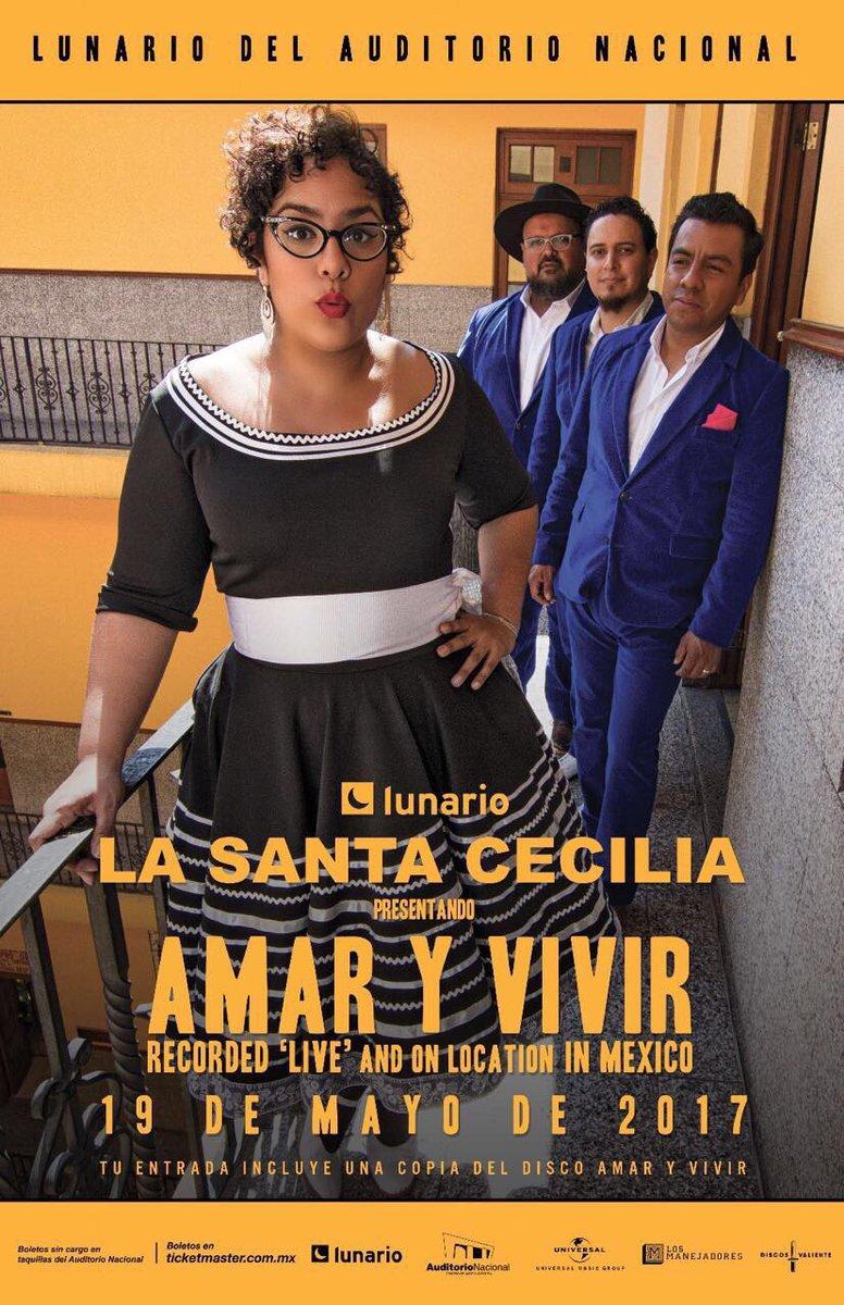 La-Santa-Cecilia_el_lunario_2017