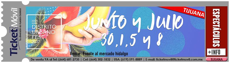 DistritoUrbanoFest.jpg