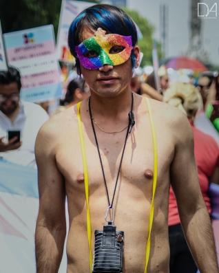 gaymarch2017-12