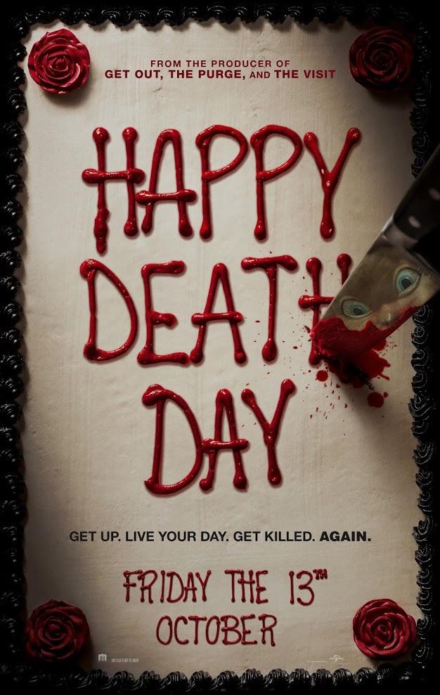 poster feliz dia de tu muerte