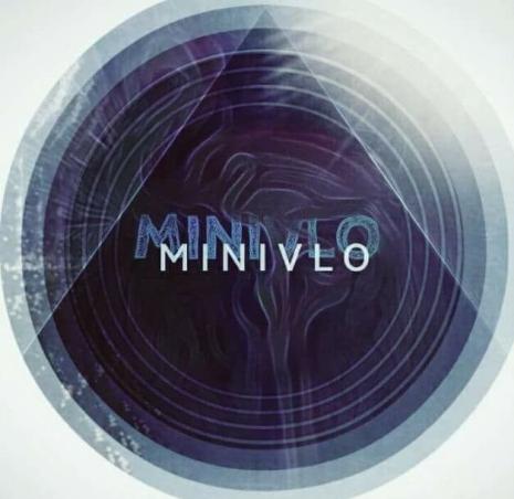 miniv2