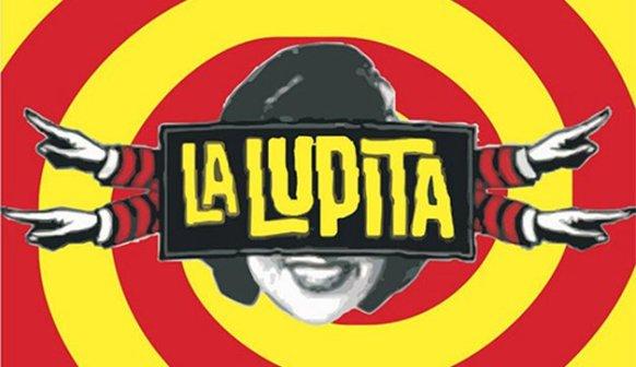 la-lupita-catrina-howl-foe