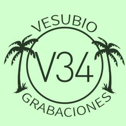 vesubio