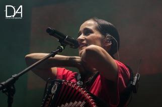 Julieta Venegas (1)