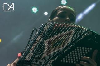 Julieta Venegas (2)