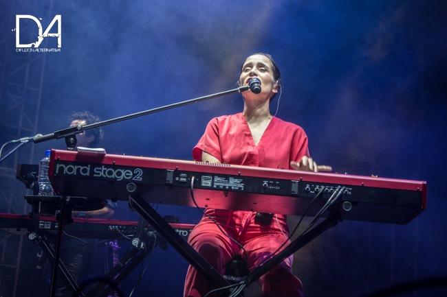 Julieta Venegas (3)