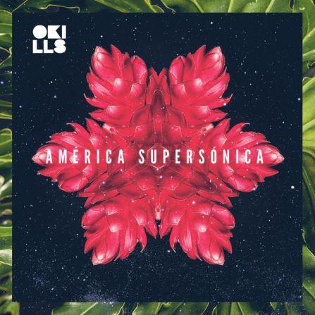 america supersonica