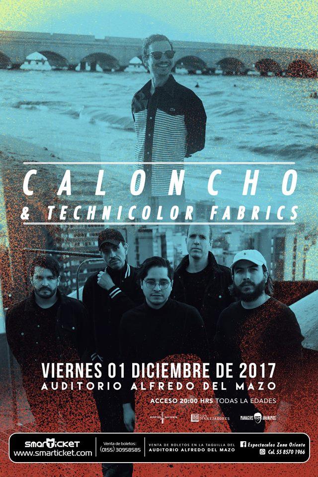 caloncho_technicolor