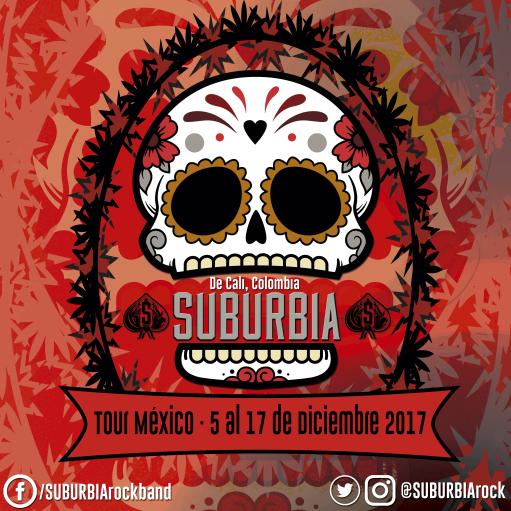 Promo-1-2-SUBURBIA-Tour-MX