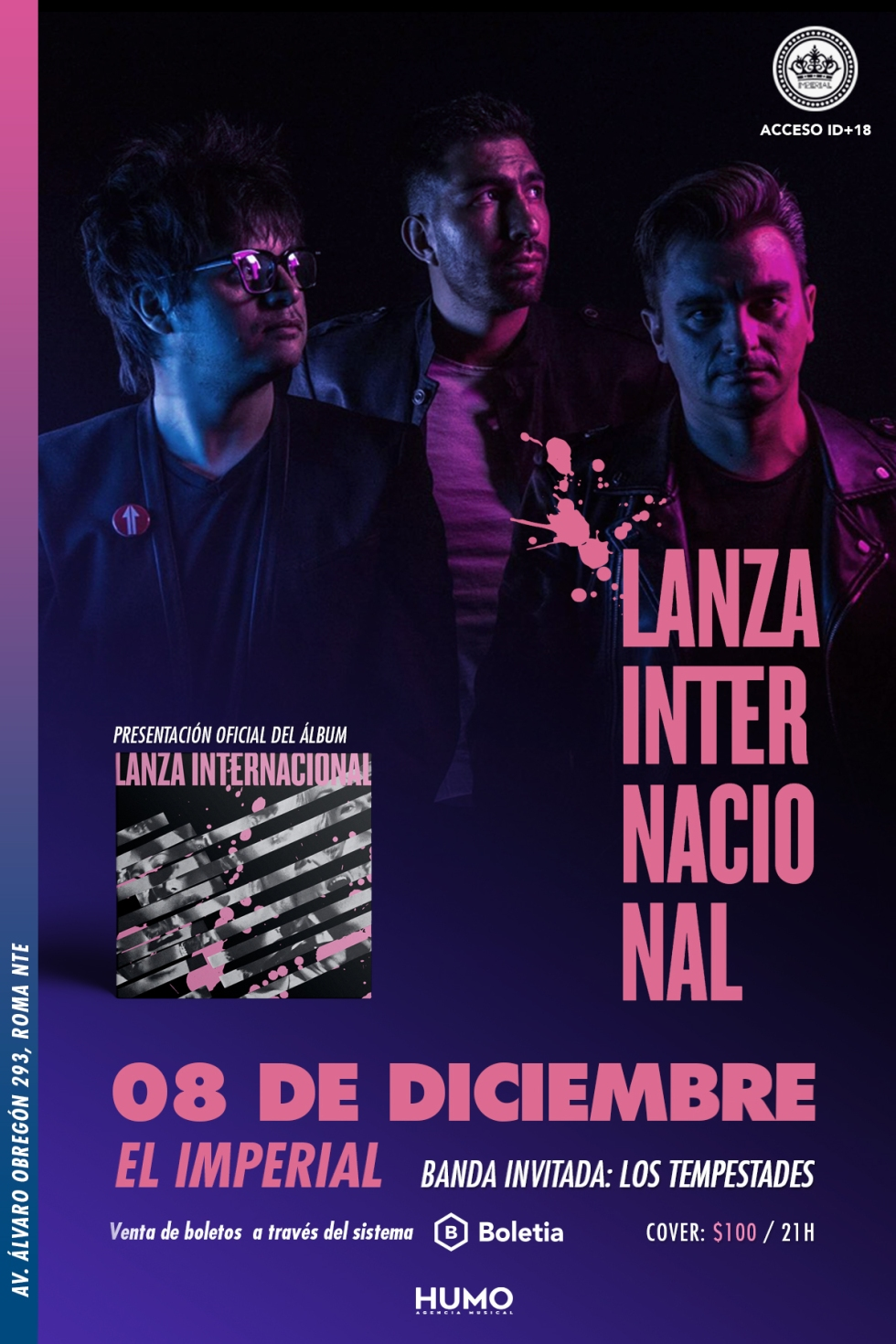 IMPERIAL_LANZA_2