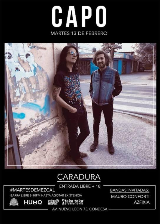 capo_caradura