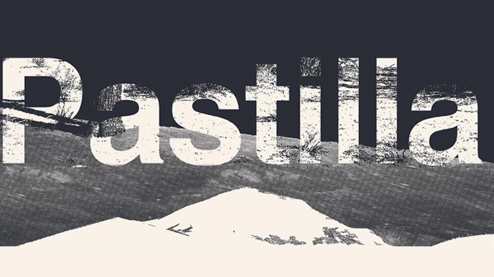 Pastilla_Indigo_Show