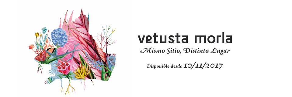 vetus1