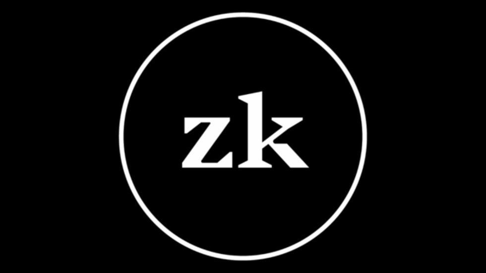 zurdok-gran-salto-teaser-video
